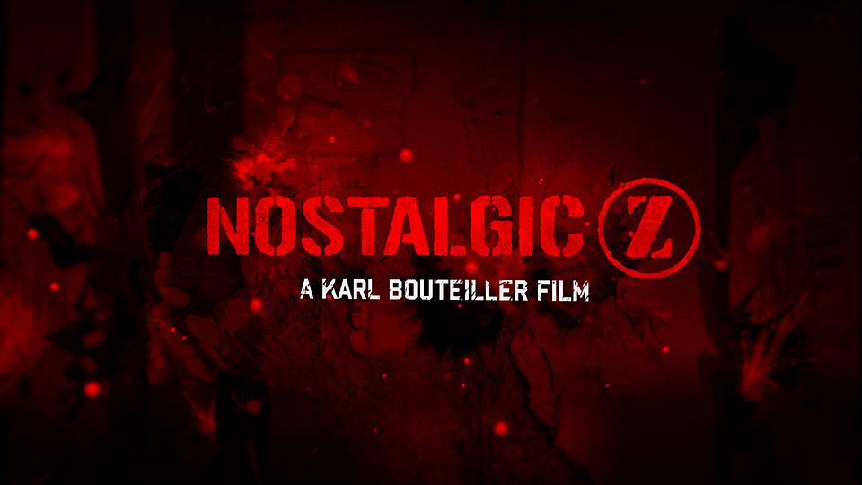 Nostalgic_Z_08.jpg