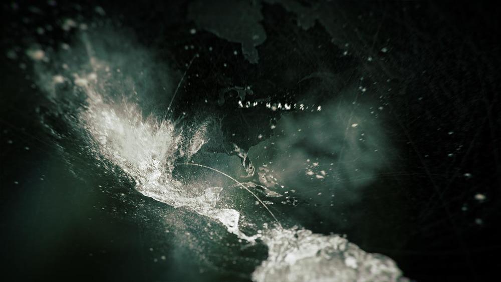 GRW_08.jpg