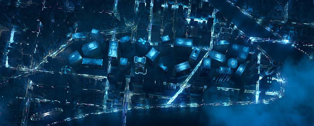 2008_City_1200_05.jpg