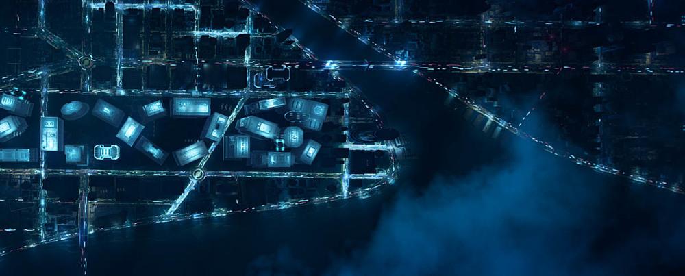 2008_City_1200_07.jpg