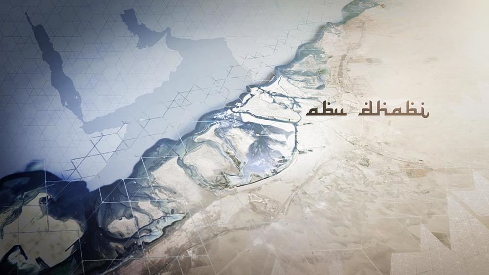 AlKhalifa_V03_01.jpg
