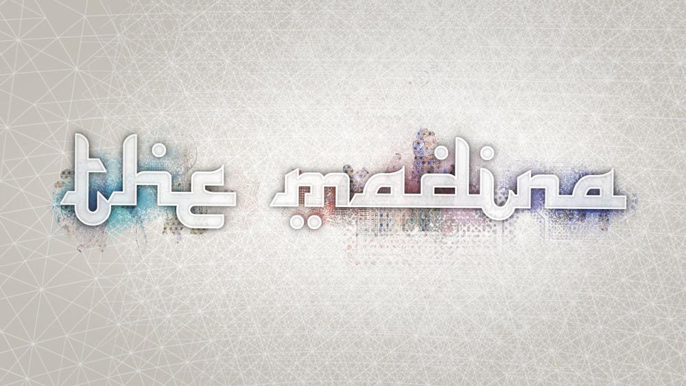 AlKhalifa_V03_09.jpg