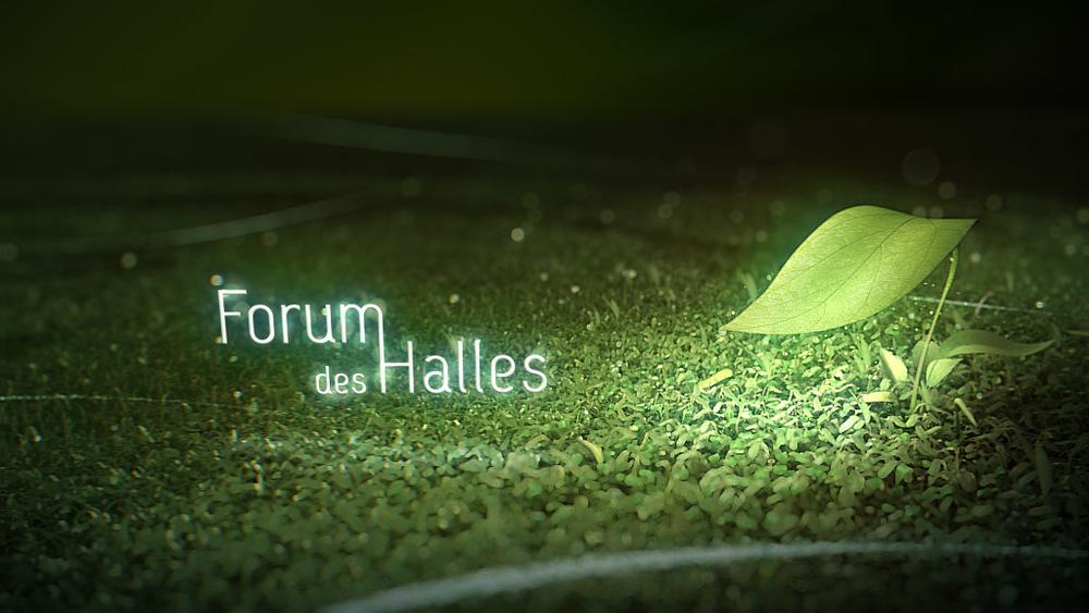 FORUM_DES_HALLES_05.jpg