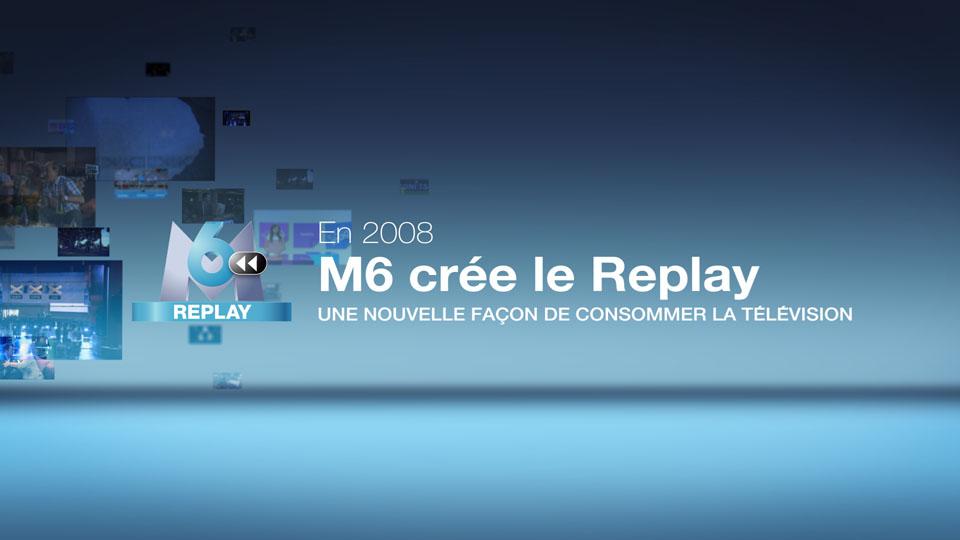 M6_replay_2012_01.JPG