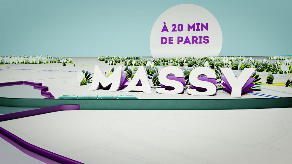 MyMassy_03.jpg
