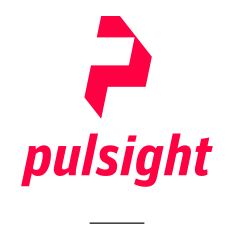 PULSIGHT / Personal Motion Design