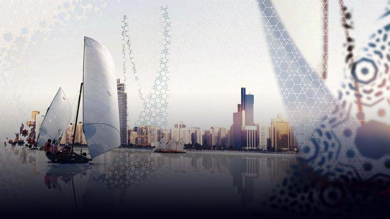 SOM Architects