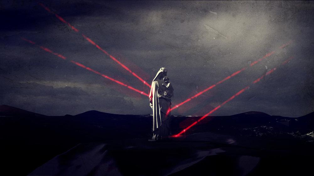 AXE_01_Lasers_04.jpg