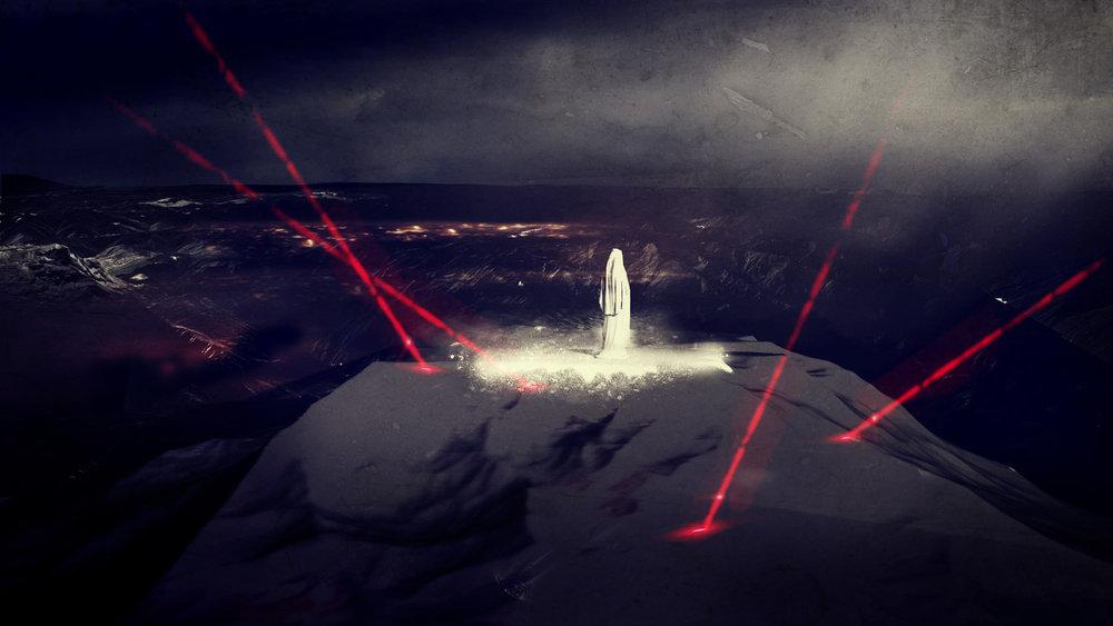 AXE_01_Lasers_03.jpg