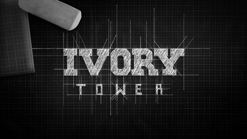 Ivory_Tower_Logo_02.jpg