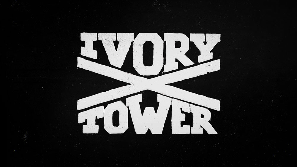 Ivory_Tower_Logo_20.jpg