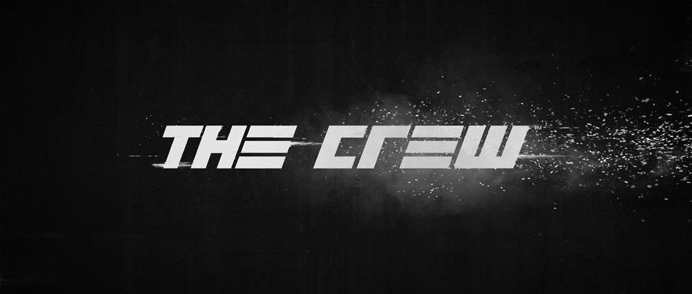 THE_CREW_10.jpg