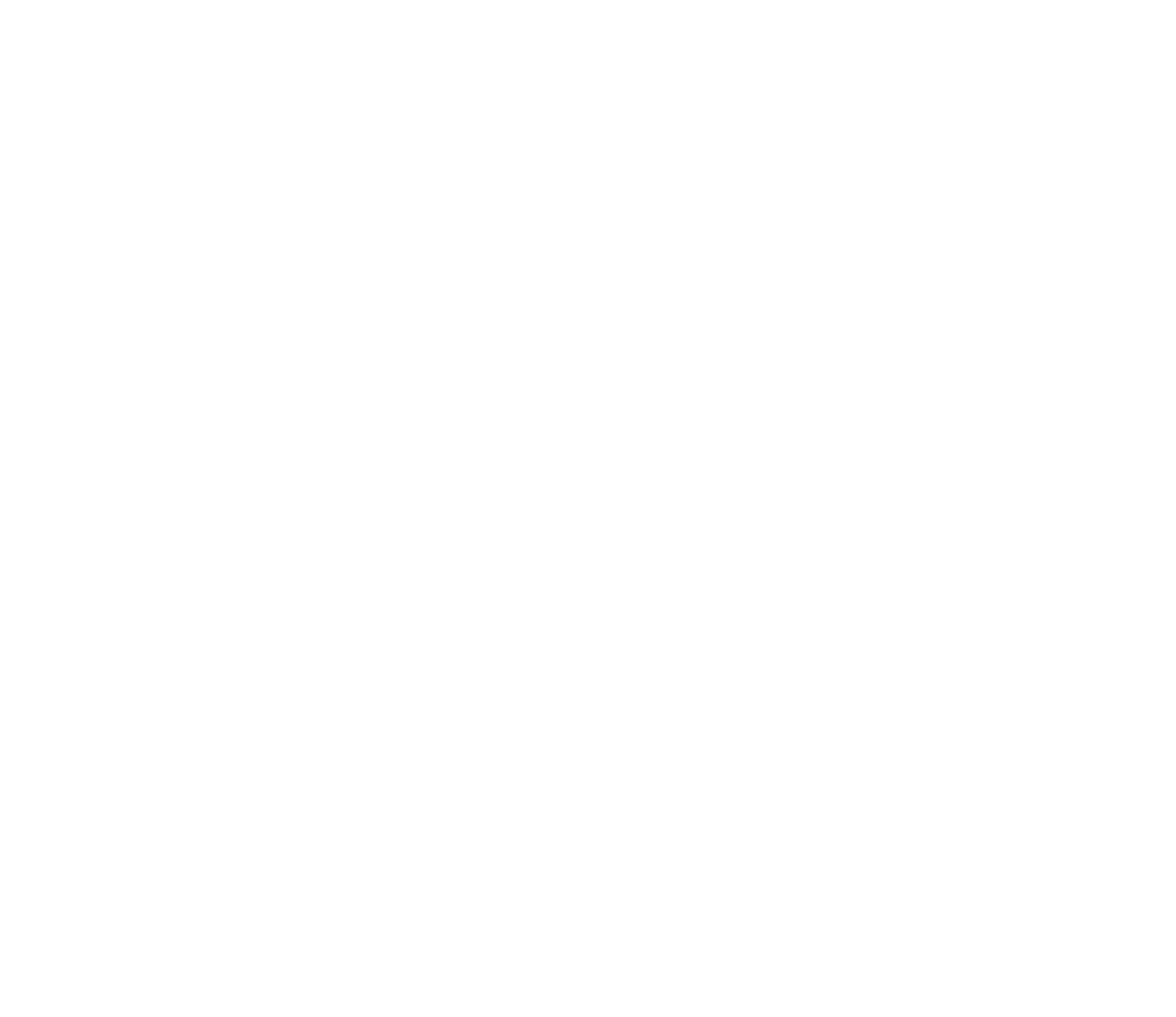 The Pill Factory