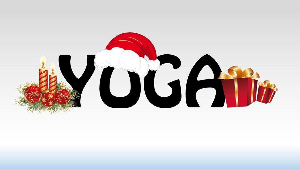 yoga-noel.jpg
