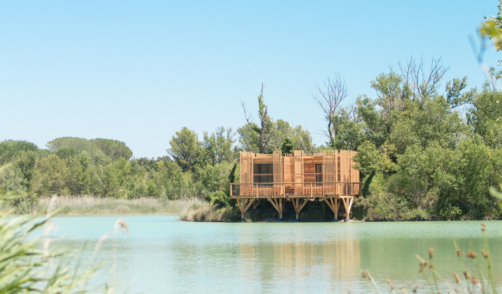 COUCOO GRANDS CEPAGES - CABANE PROVENCALE (1).jpg