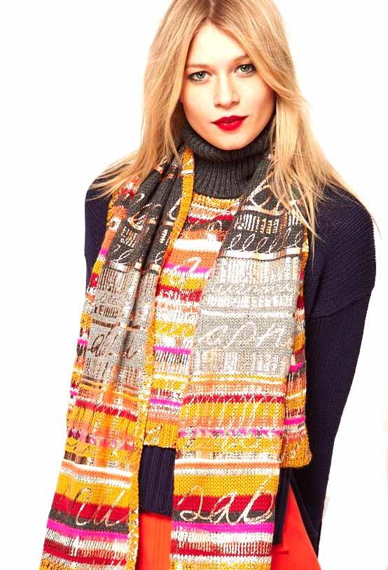 scarf5.jpg