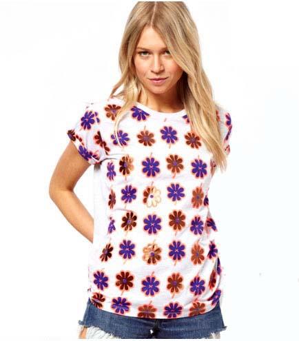 asos flower t-shirt print.jpg