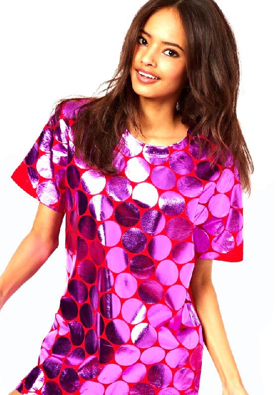 Asos T-shirt 4.jpg
