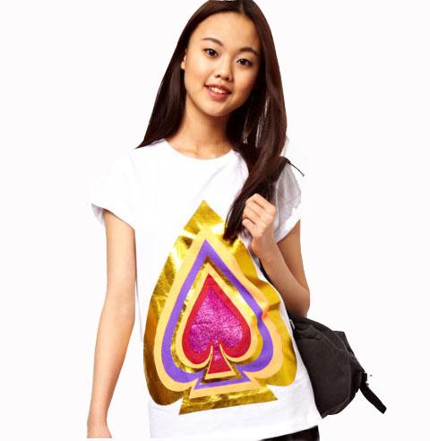 Asos T-shirt print.jpg