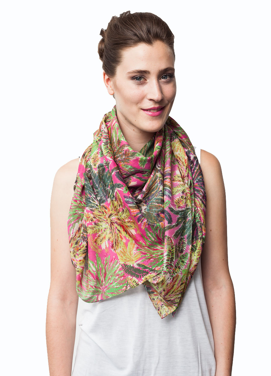 jardin-paradis-silk-scarf-4.jpg