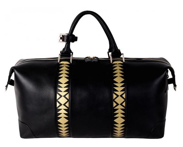 New Eddie Bag black.jpg