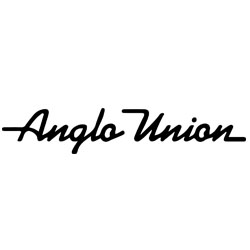 ANGLO UNION LOGO CUT OUT.jpg