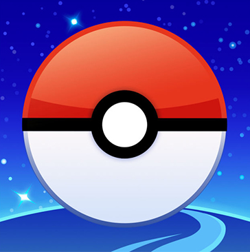 Pokémon Go Patches Glitches in Humanity Published in The Huffington Post