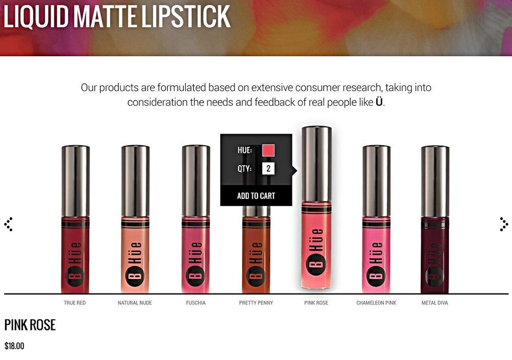 Liquid Matte Lipstick.jpg