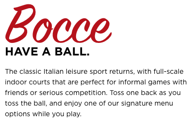 Bocce.png