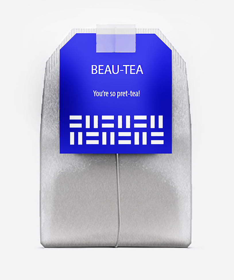 beautea.png_edited.png