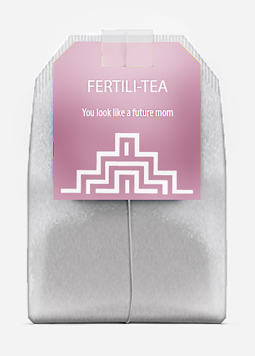 fertility.png_edited.png