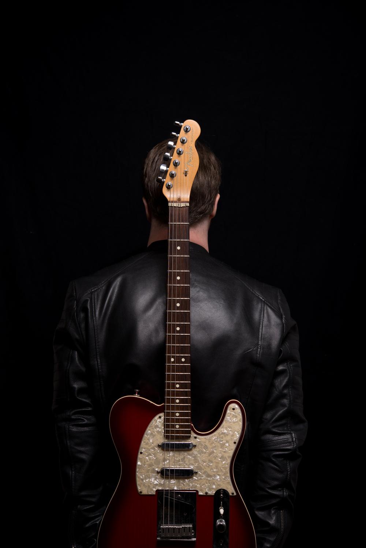 zee_nathan_Portrait_Gitarre-15.JPG