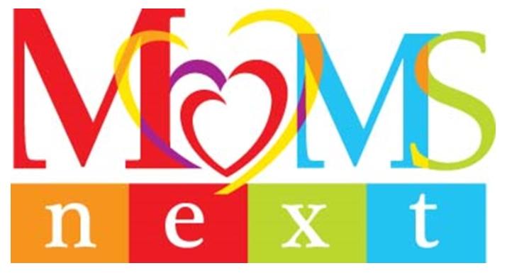 MOMSnext logo (3).jpg