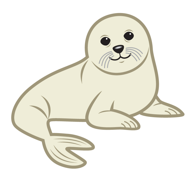 Seal Pup Simple Line.jpg
