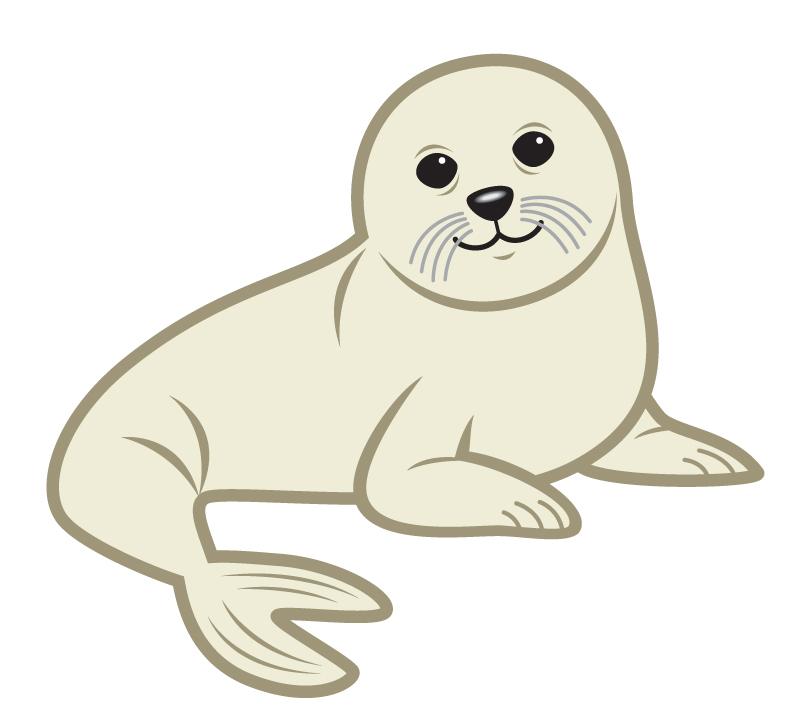 Seal Pup Simple Line.jpg