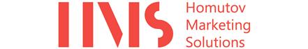 logo_goriz1_small3.png