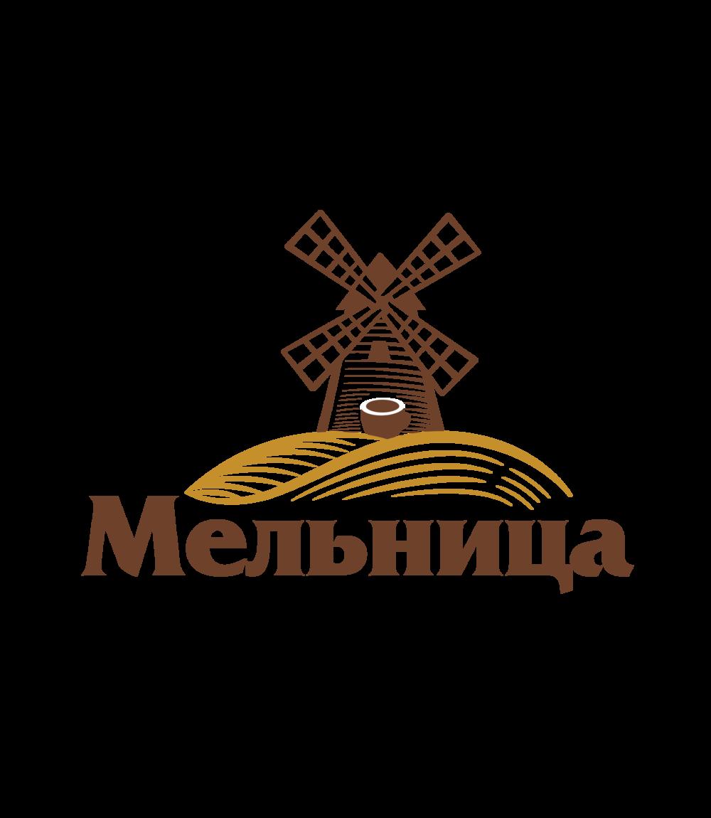 Мельница лого (цвета)-1.png