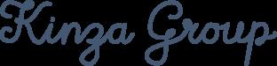 progect-logo.png