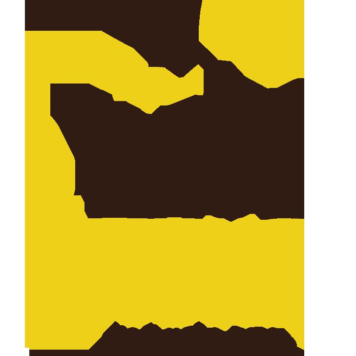 МУКА&МЯСО (желтый)-3.png
