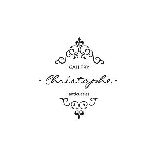 christophe_trustsus.png