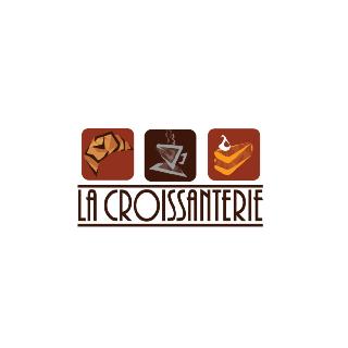 croissanteria_trustsus.png
