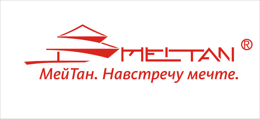 logo_meitan.jpg