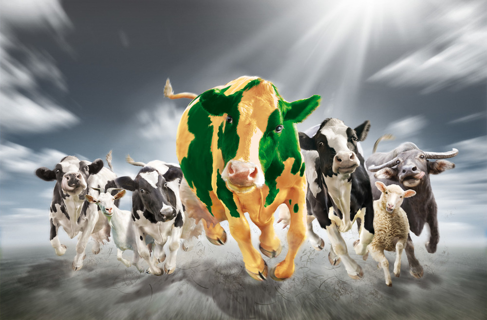 GEA Farmtechnlogies