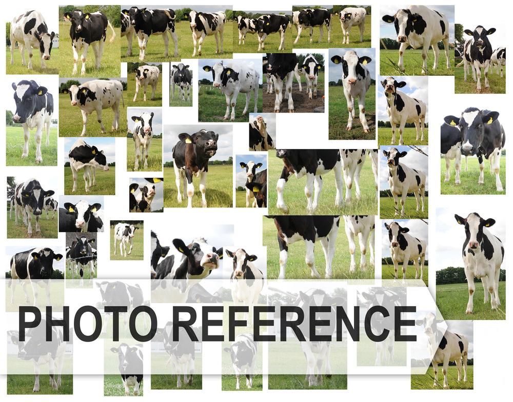 Gea_Reference.jpg