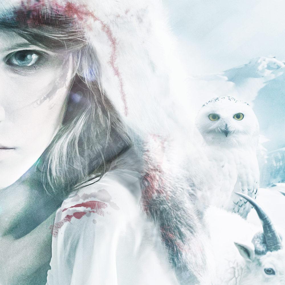 Winterblood_Detail3_1000px.jpg