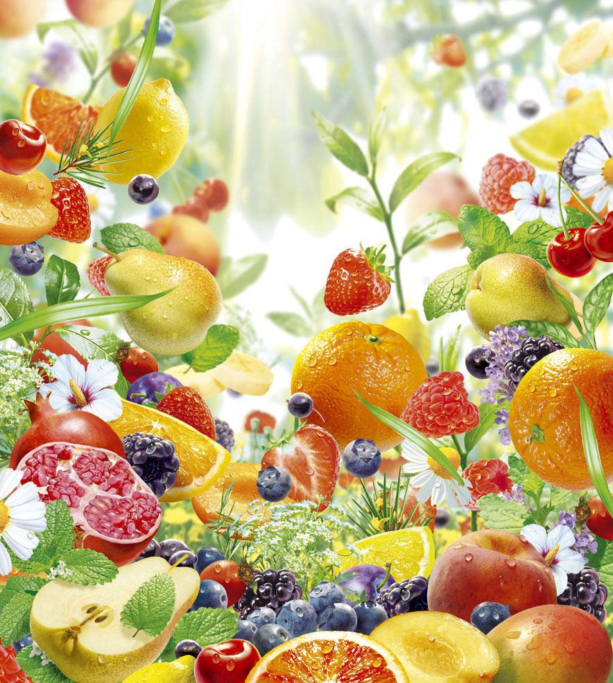 Fruitrain.jpg