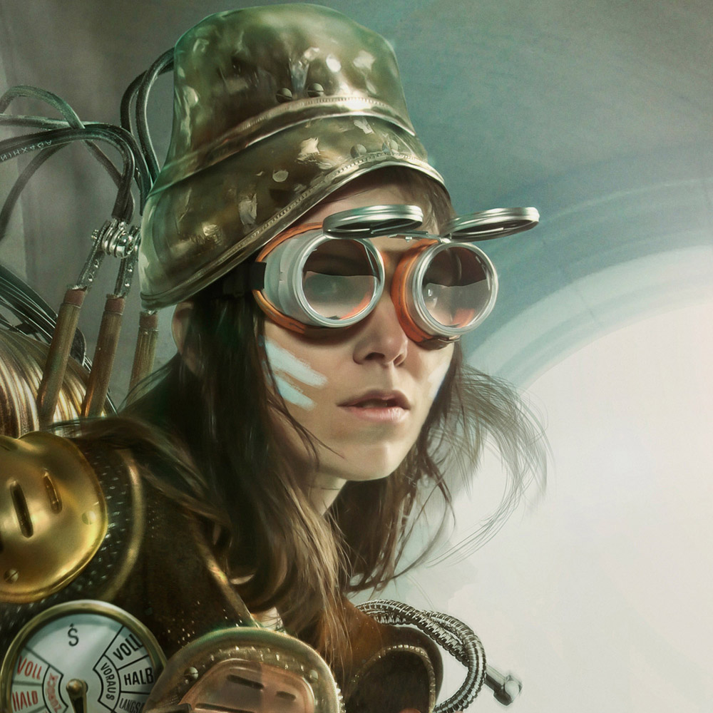 STEAMPUNK_Detail1.jpg