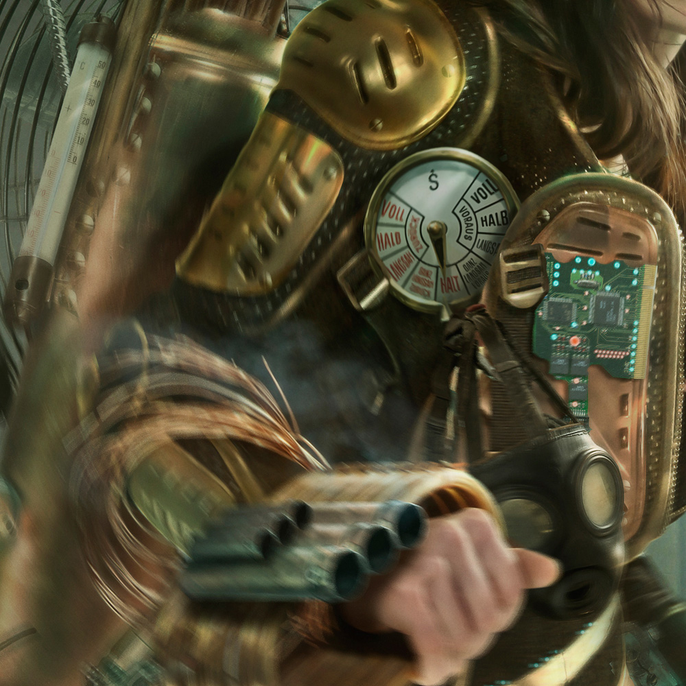 STEAMPUNK_Detail3.jpg