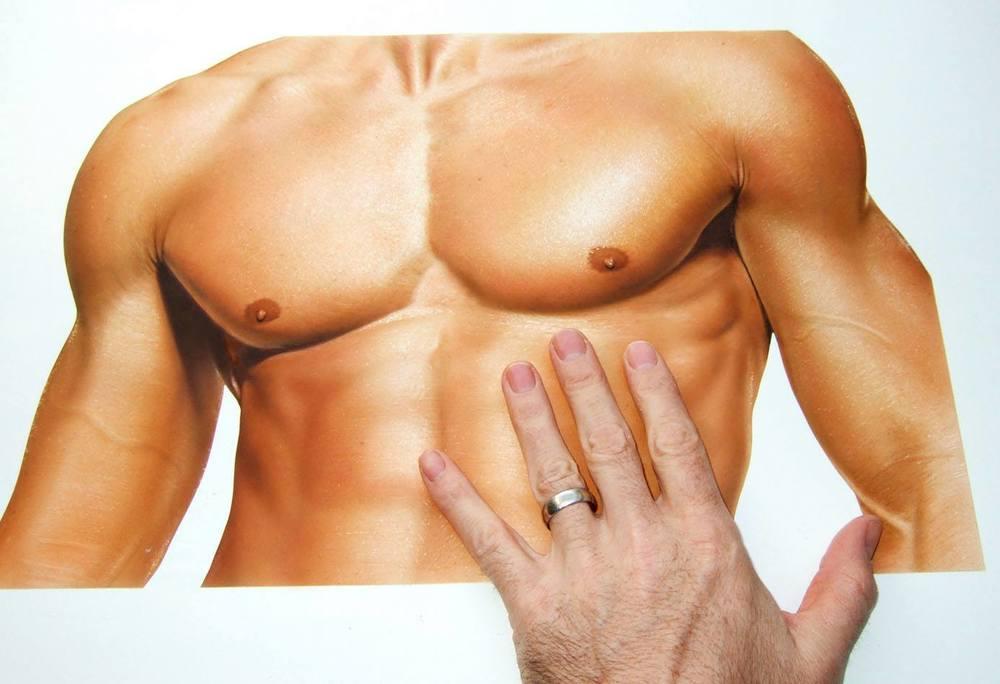 Bodypart_hand.jpg