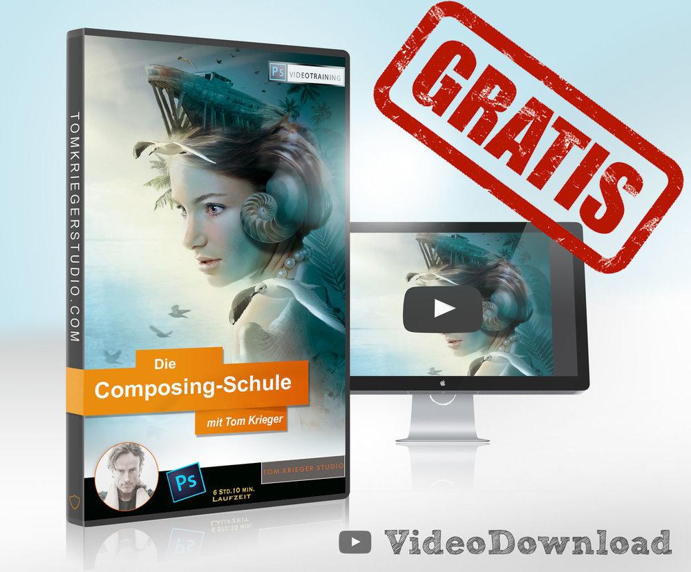 6Stunden_10Minuten_gratis_Videotraining